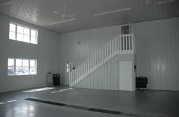 postframe-pics-2010-013