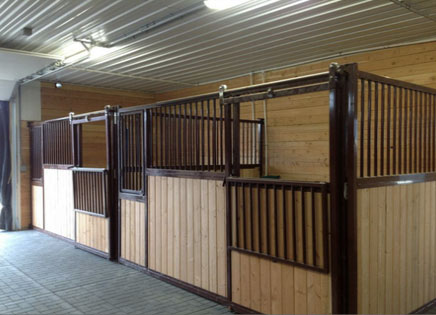 NorthernGates Stables