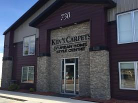 Kens Carpets